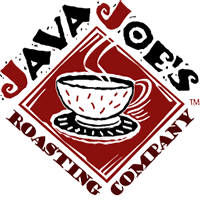 Java Joes Coffee Roasting Company